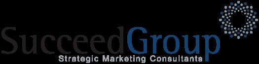 sg-logo_header