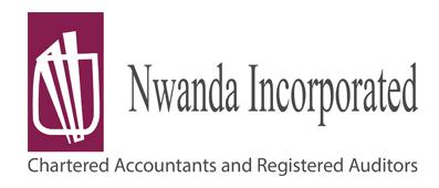 Nwanda