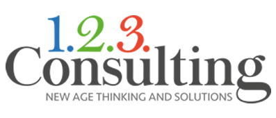 123 Consulting