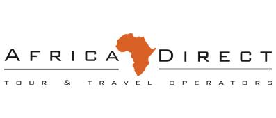 AfricaDirect