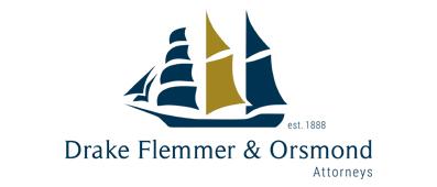 Drake Flemmer