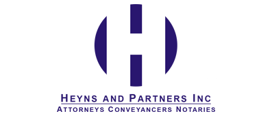 Heyns and Partners
