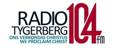 Radio Tygerberg