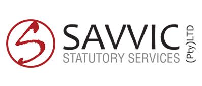 Savvic