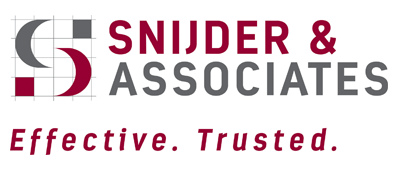 Snijder & Associates