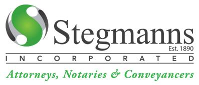 Stegmanns