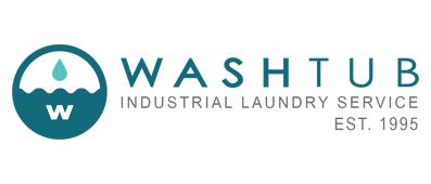 Washtub