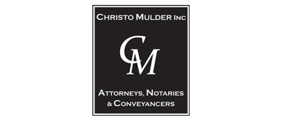 Christo Mulder
