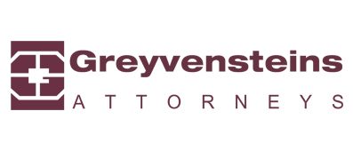 Greyvenstein