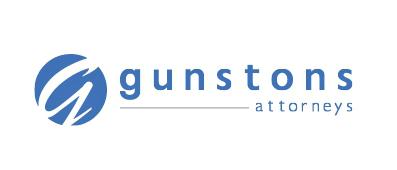 gunstons