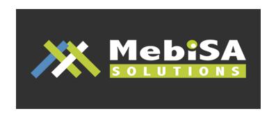 mebisa
