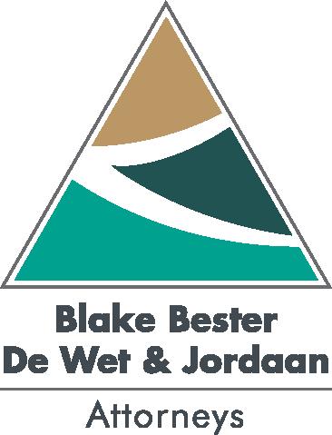 Blake Bester