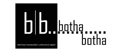 Botha Botha